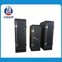 2米屏蔽机柜|2017年新款|忻州2米屏蔽机柜图片