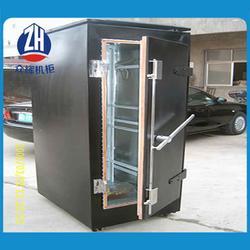 常州屏蔽机柜、常州屏蔽机柜生产厂家、众辉机柜免费包邮(优质)图片