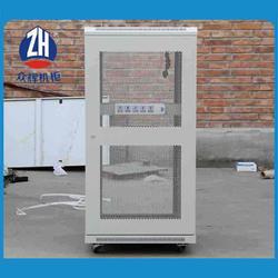 网络机柜 2米品牌|网络机柜 2米|众辉20年机柜厂图片