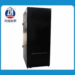 电磁屏蔽机柜 报价_电磁屏蔽机柜_众辉机柜低价图片