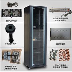 众辉专业代理图腾、图腾机柜厂家名称、图腾机柜图片
