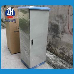 防水机柜、众辉机柜厂家、图腾12u防水机柜图片