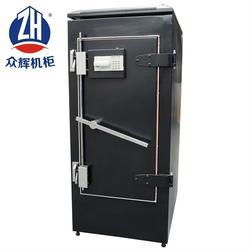 广州屏蔽机柜生产商、屏蔽机柜生产商、屏蔽机柜生产商图片