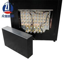金盾屏蔽机柜报价-屏蔽机柜报价-屏蔽机柜报价图片