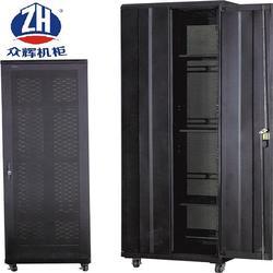 图腾机柜生产商|广州机柜|图腾机柜图片