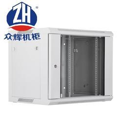 1.2m服务器机柜直销、国家C级认证、1.2m服务器机柜图片