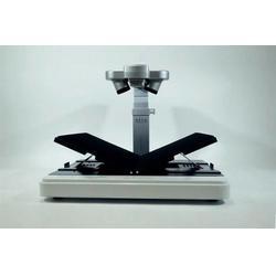 高速扫描仪-中沧扫描仪(在线咨询)长丰扫描仪图片
