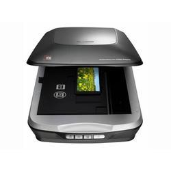 大型扫描仪、中沧(在线咨询)、合肥扫描仪图片
