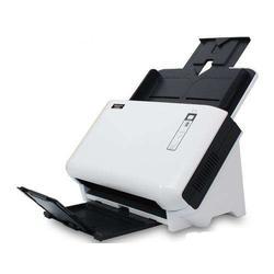 便携扫描仪-中沧扫描仪(在线咨询)合肥扫描仪图片
