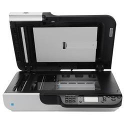 中沧(图) 台式扫描仪 安徽扫描仪图片