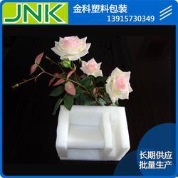 芜湖珍珠棉-epe珍珠棉单价-金科包装图片