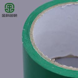 苏州金科塑料包装 美纹胶带 徐州胶带