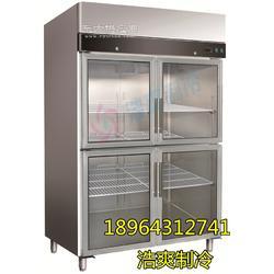 茶叶是放在保鲜柜里好还是冷藏柜里比较好图片