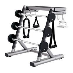 体育器材,科迈奇体育,45号体育器材图片