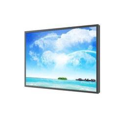 云南高清液晶监视器哪家质量好、云南高清液晶监视器、湘创科技图片