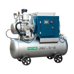 空压机公司-合肥空压机-安徽开山空压机公司图片