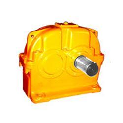 渐开线齿轮减速器厂_鄂州渐开线齿轮减速器_金冉重型机械图片