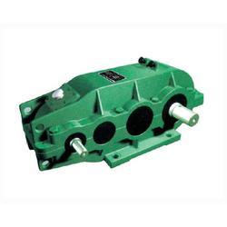 莆田减速器、金冉重型机械、蜗杆减速器图片