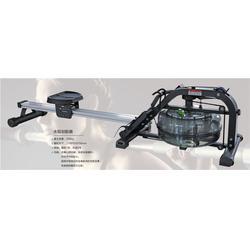 欧诺特健身器材(多图)、水阻划船器商用、水阻划船器图片