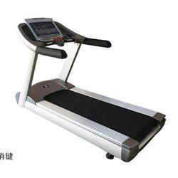 欧诺特健身器材_跑步机_跑步机厂家图片