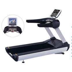 跑步机哪家好_跑步机_欧诺特健身器材(查看)图片