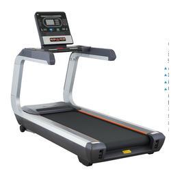 欧诺特健身器材|跑步机|跑步机超静音图片