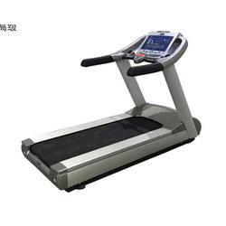 跑步机_欧诺特健身器材_跑步机包装图片