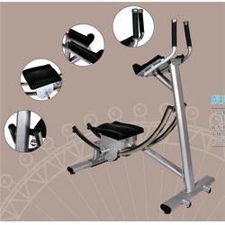 卷腹机|欧诺特健身器材(在线咨询)|卷腹机好处图片