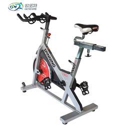 欧诺特健身器材(多图)_动感单车零售_动感单车图片