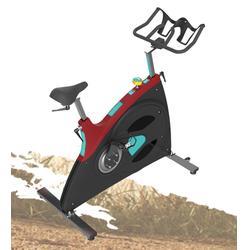 欧诺特健身器材(图),动感单车颜色,动感单车图片