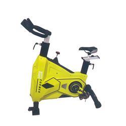 动感单车_欧诺特健身器材(图)_动感单车维修图片