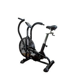 欧诺特健身器材,动感单车,动感单车的产地图片