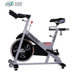 动感单车_动感单车视频_欧诺特健身器材(多图)图片