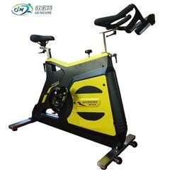 欧诺特健身器材(图)_动感单车体积_动感单车图片