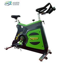 欧诺特健身器材,动感单车,动感单车规格图片