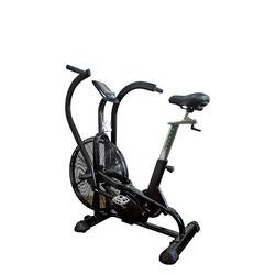 欧诺特健身器材(在线咨询)_动感单车_动感单车骑行方式图片