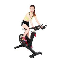 动感单车,动感单车厂家,欧诺特健身器材图片