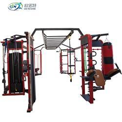 360训练器,欧诺特健身器材,360训练器厂家图片