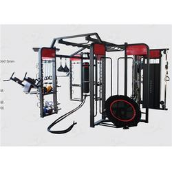 欧诺特健身器材、360训练器、360训练器欧诺特图片