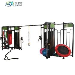360训练器_欧诺特健身器材_360训练器重量图片
