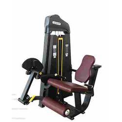 腿部训练器大腿内侧、腿部训练器、欧诺特健身器材图片