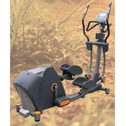 欧诺特健身器材、椭圆机、椭圆机规格图片