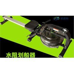 欧诺特健身器材(多图)、划船器重量、划船器图片