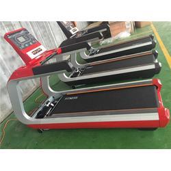 欧诺特健身器材(图),跑步机用法,跑步机图片