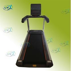 无动力跑步机,欧诺特健身器材(在线咨询),无动力跑步机厂家图片