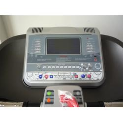 跑步机、欧诺特健身器材(图)、跑步机厂家图片