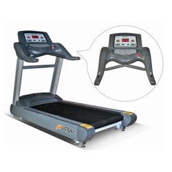 欧诺特健身器材(图)、跑步机特点、跑步机图片