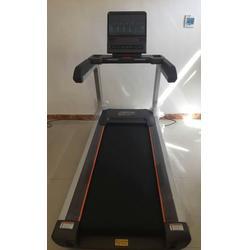 跑步机报价,跑步机,欧诺特健身器材(查看)图片