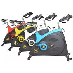 单车、欧诺特健身器材(图)、单车价额图片