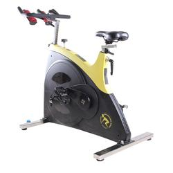 单车,欧诺特健身器材,单车白菜价图片